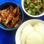 Zambian Food Guide-10 Dishes you must try