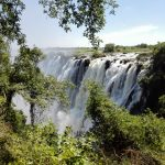Victoria Falls-14 Awesome Activities to do