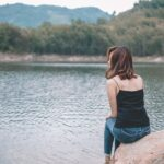 What to do when things fall apart in your life